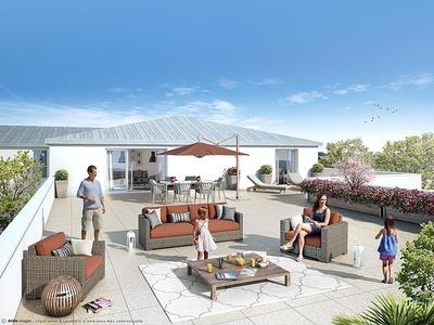 Ventes immobilières rez de jardin à Gargenville (78440) - Superimmo