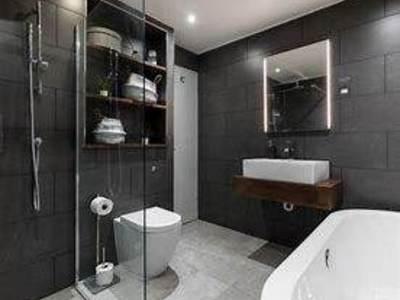 Maison neuve, 145 m²