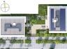 Appartement neuf, 59,5 m²