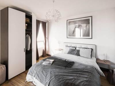 Appartement neuf, 83 m²