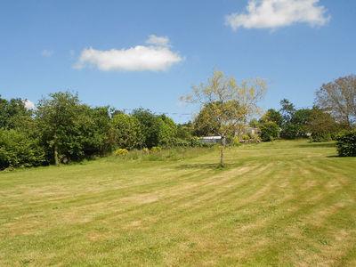 Terrain à bâtir, 877 m²