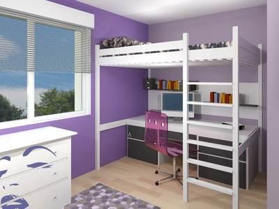 Maison neuve, 141 m²