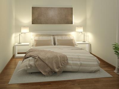 Appartement neuf, 126,7 m²