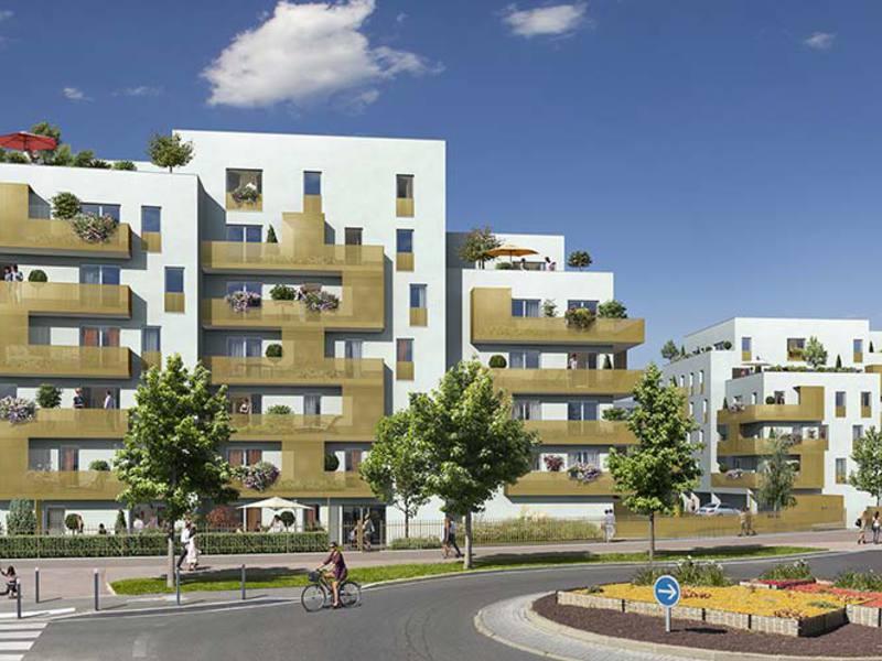 Maison neuve val de marne cool maison neuve val d oise for Programme immobilier maison neuve