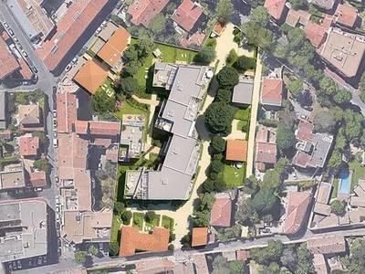 Appartement neuf, 45,5 m²