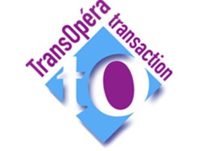 trans-opera-transaction