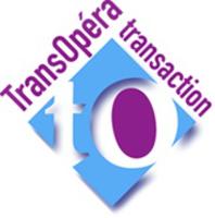 TRANS OPERA TRANSACTION