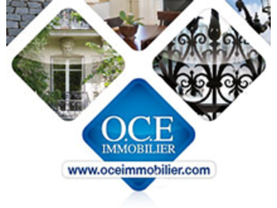 oce-immobilier-2