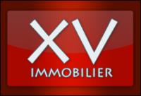 XV Immobilier
