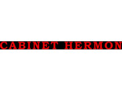 cabinet-hermon