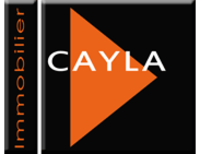 CAYLA IMMOBILIER