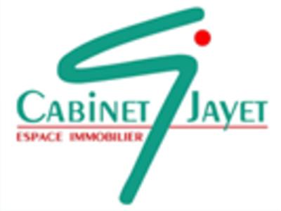 cabinet-jayet