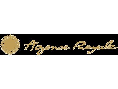 agence-royale-2