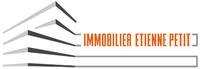 GROUPE IMMOBILIER ÉTIENNE PETIT - GROUPE IMMOBILIER ÉTIENNE PETIT - Agence Étienne Petit