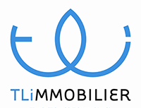 TL IMMOBILIER