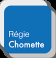 REGIE CHOMETTE