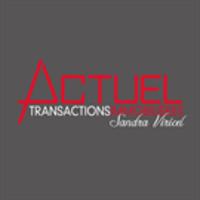 Actuel Transactions Immobilières