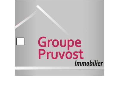 groupe-pruvost