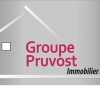 Groupe Pruvost