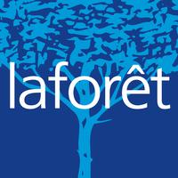 Laforêt OULLINS
