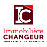 IMMOBILIERE CHANGEUR Voiron - IMMOBILIERE CHANGEUR