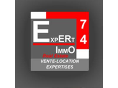 expert-immo-2
