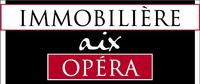 Immobilière Aix Opéra