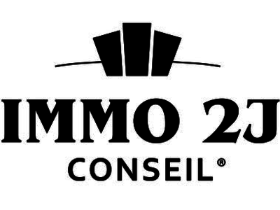 immo-2j-conseil