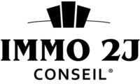 Immo 2J conseil
