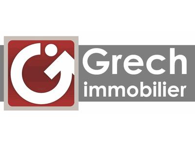 grech-immobilier