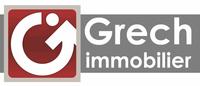 GRECH IMMOBILIER