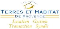 Terres et Habitat de Provence - Manosque