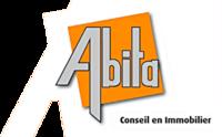 AGENCE ABITA