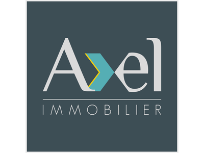 axel-immobilier-5
