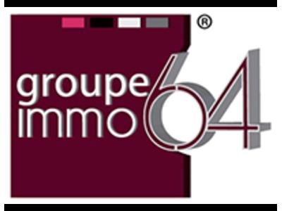 immo-64-gan