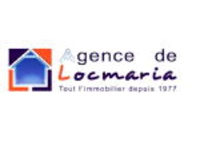 agence-immobiliere-de-locmaria-2