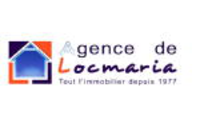 AGENCE IMMOBILIERE DE LOCMARIA