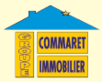 LA CLEF 1 - PORZAY IMMOBILIER