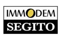 IMMODEM SEGITO
