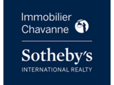 immobilier-chavanne-sotheby-s-int-realty