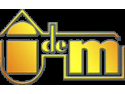 immobiliere-de-mereville-idem