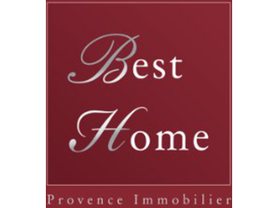 best-home