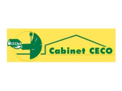 cabinet-ceco