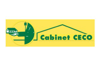 CABINET CECO