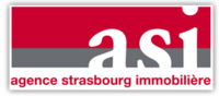 Agence Strasbourg Immobilière (Robertsau)