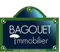 AGENCE BAGOUET IMMOBILIER Royan - AGENCE BAGOUET IMMOBILIER