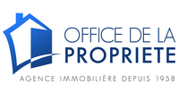 OFFICE DE LA PROPRIETE Royan - OFFICE DE LA PROPRIÉTÉ