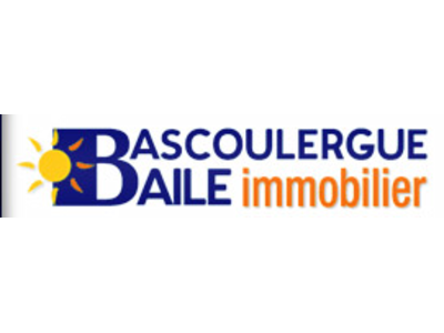 agence-bascoulergue-baile-immobilier