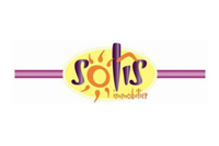 SOLIS IMMOBILIER