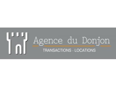 agence-du-donjon-2